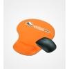 Bileklikli Sünger Mouse  Pad